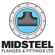 Midsteel Flanges and Fittings
