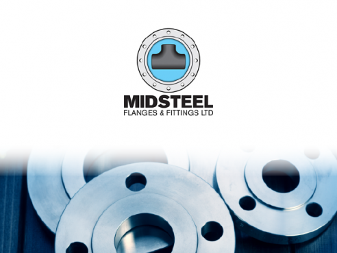 August Stainless Steel Flange Stock List now available